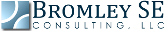 Logo, Bromley SE Consulting, LLC - System Engineering Consulting